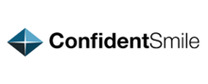 Logo Confidentsmile